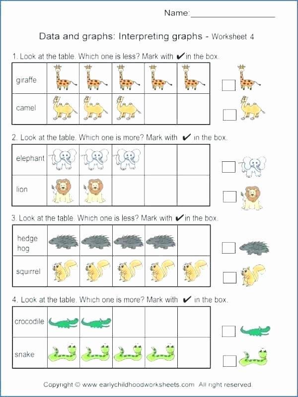 5 Sense Worksheet 5 Senses Worksheets for Kindergarten Excel Preschool Science