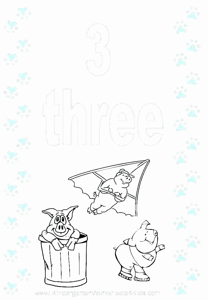 5 Senses Printable Worksheets Free Printable Worksheets Preschool Body Parts