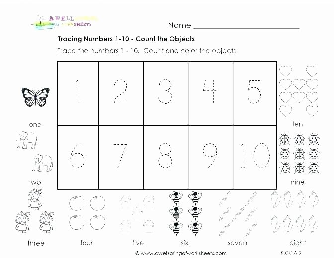 5 Senses Printable Worksheets Science Matching Worksheets