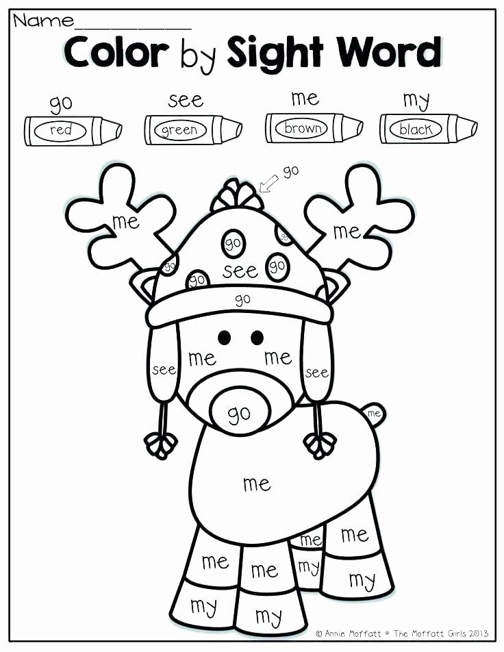 5 Senses Worksheet for Kindergarten 5 Senses Coloring Pages Five Senses Worksheets for Kindergarten