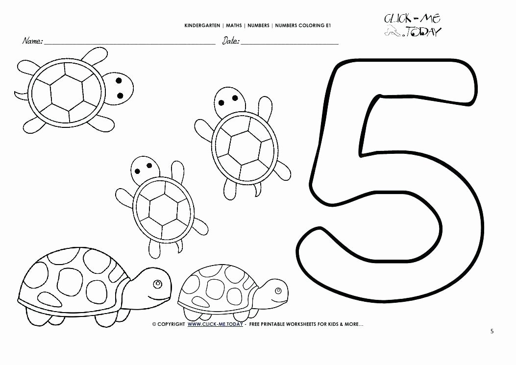 5 Senses Worksheet Preschool 5 Senses Coloring Pages Five Senses Worksheets for Kindergarten