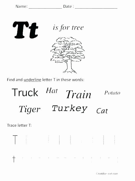 5 Senses Worksheets for Kindergarten Letter H Tracing Printable Worksheet K Alphabet Worksheets