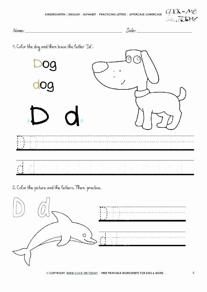 5 Senses Worksheets Kindergarten before and after Worksheets Kindergarten