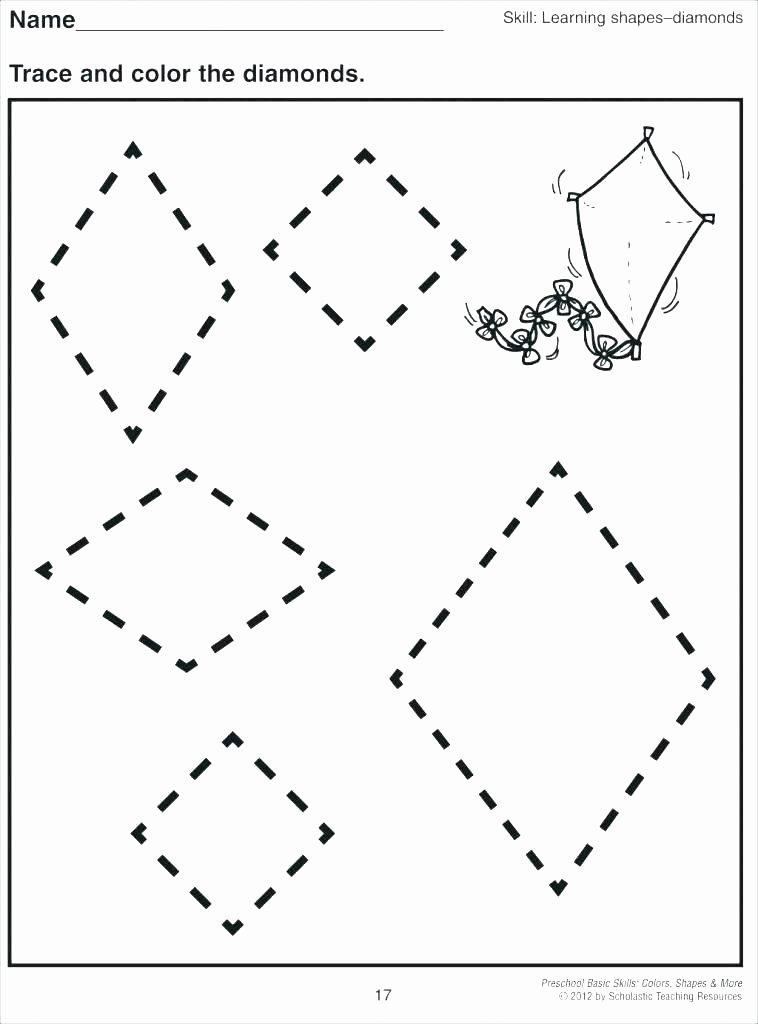 5 Senses Worksheets Kindergarten Kindergarten Worksheets the 5 Senses Printable Science Five