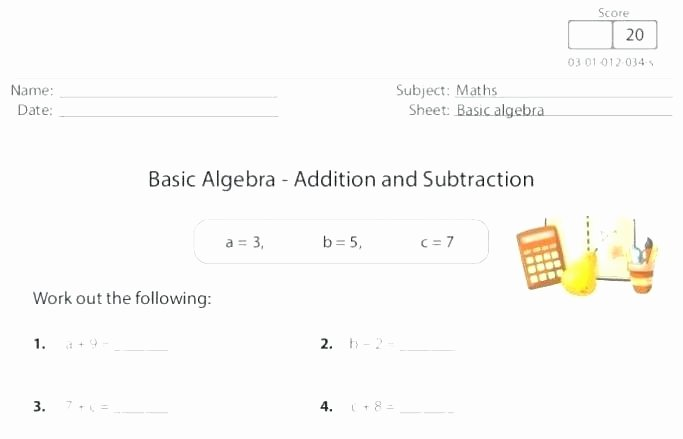 5th grade algebra worksheets grade algebra worksheets beginning algebra worksheets 5th grade algebra worksheets with answer key