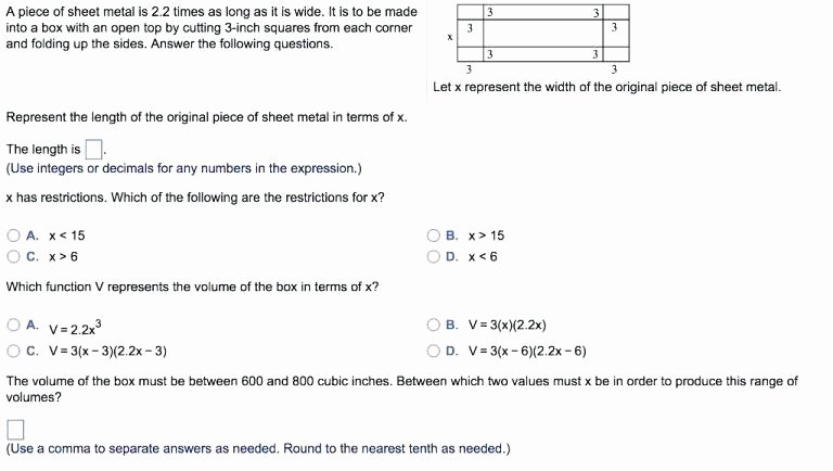 5th Grade Algebraic Expressions Worksheets Grade 7 Math Worksheets Algebra