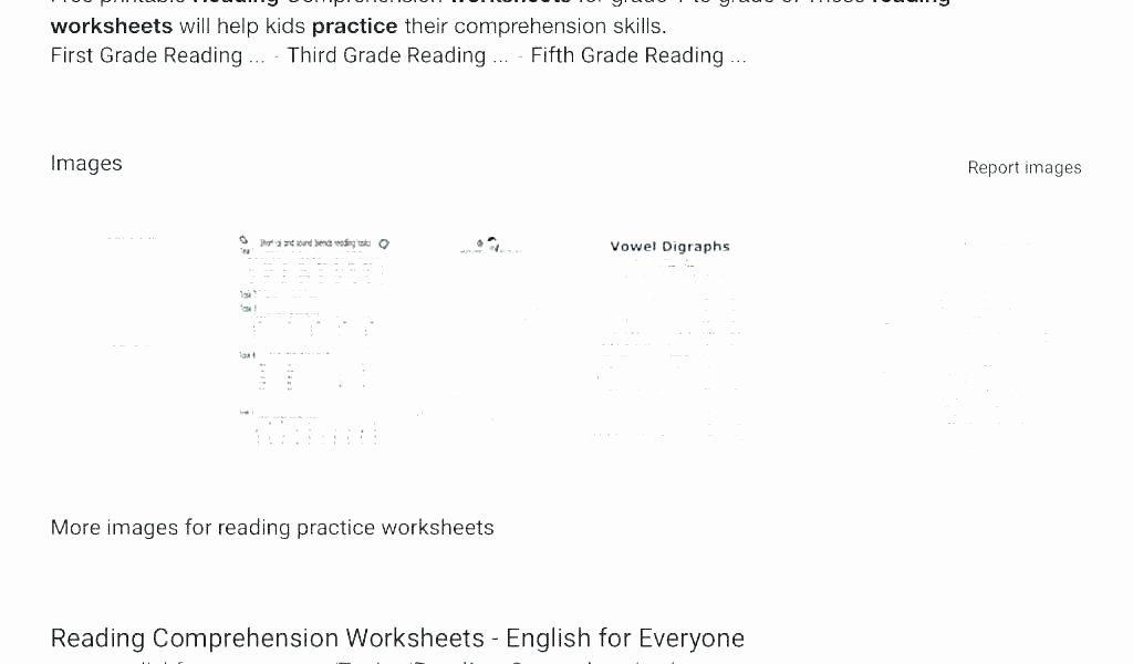 5th Grade Context Clues Worksheets Reading In Context Worksheets