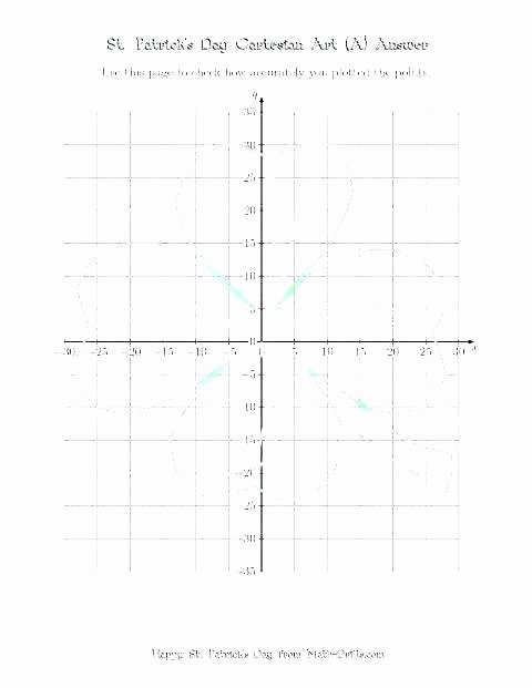 5th Grade Coordinate Grid Worksheets Coordinate Grid Worksheets for 3rd Grade