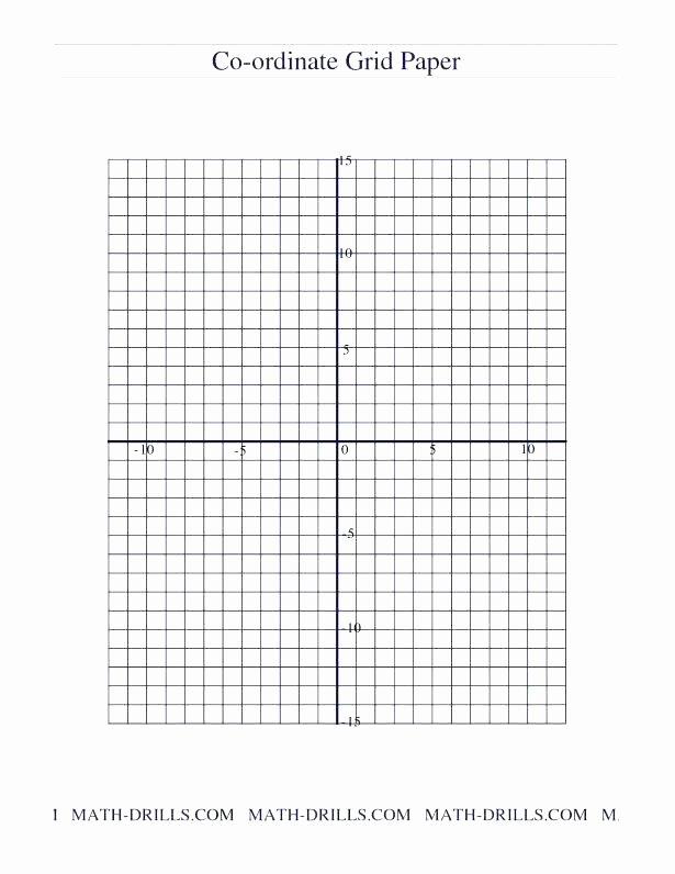5th Grade Coordinate Grid Worksheets Coordinate Grid Worksheets Mystery Picture – Kenkowomanfo