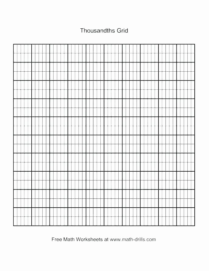 5th Grade Coordinate Grid Worksheets Coordinate Math Worksheets 5th Grade Math Graphing Worksheets