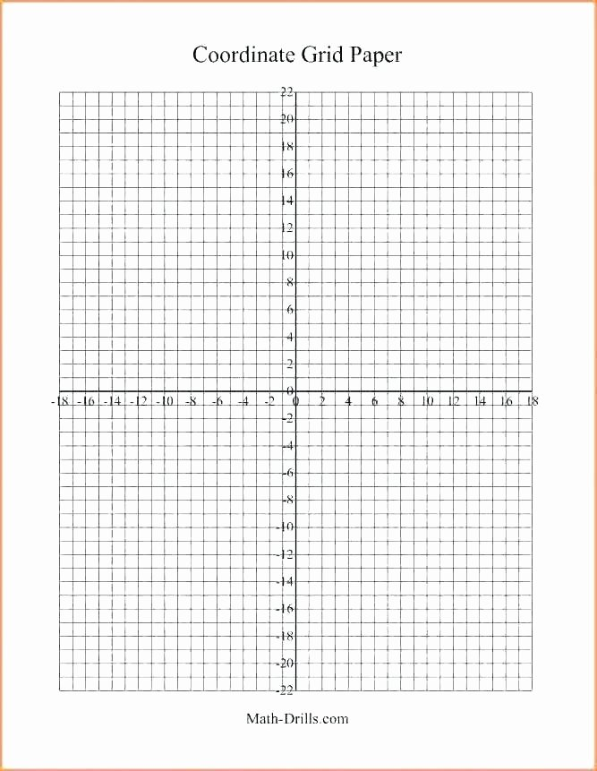 5th Grade Coordinate Grid Worksheets Grid Worksheets Coordinate Grid Worksheet Math Grade Math