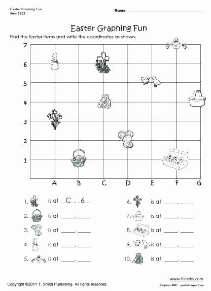 plot coordinates worksheets plotting points worksheet grade plot coordinate graphing worksheets coordinate plane worksheets 4 quadrants free coordinate graphing mystery picture worksheets pdf