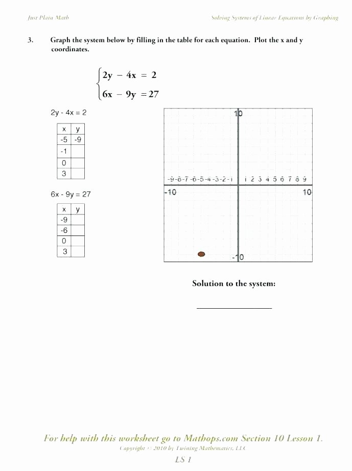 5th Grade Coordinate Grid Worksheets Printable Fun Coordinate Graph Worksheets Graphing Plane Up