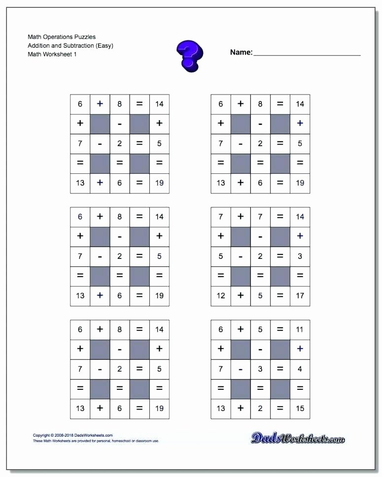 5th Grade Coordinate Grid Worksheets Small Size Grid Worksheets Free Worksheet Coordinate