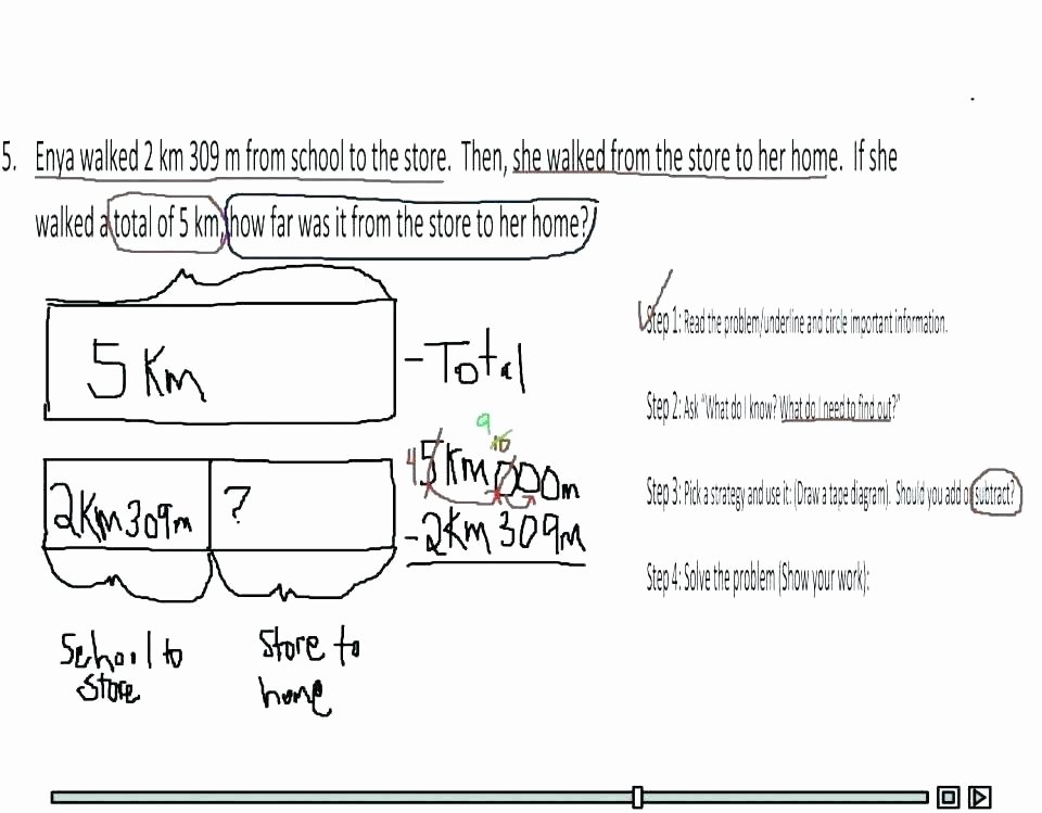 5th Grade Expanded form Worksheets Math Place Value Worksheets
