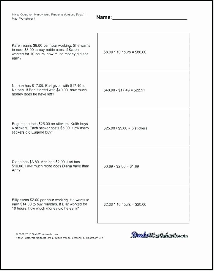 5th Grade Expanded form Worksheets Math Worksheets Expanded form – Sunriseengineers