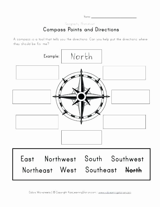 5th Grade Geography Worksheets 5th Grade Geography Worksheets 5th Grade social Stu S