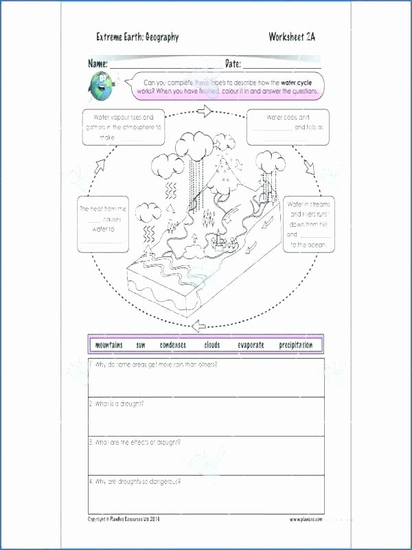 5th Grade Geography Worksheets 6th Grade Geography Worksheets Full Size social Stu S 9