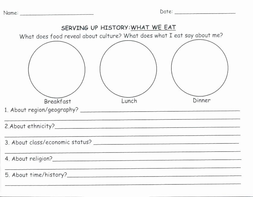 5th Grade Geography Worksheets Free Third Grade Worksheets