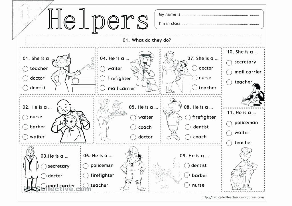 5th Grade Geography Worksheets Third Grade social Stu S Worksheets