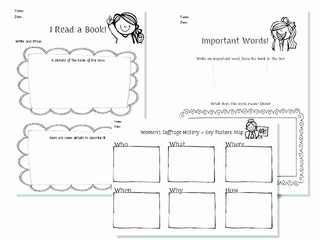 5th Grade History Worksheets Free Printable History Worksheets Civil Kindergarten Ck for