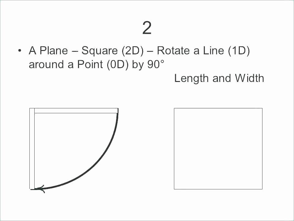 5th Grade Jeopardy Math 7th Grade Math Geometry Jeopardy – Upstatemedicaluniversity