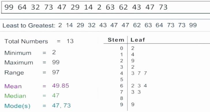 5th Grade Jeopardy Math Math Games for Grade 4 Jeopardy – Redsoxapparelsshop