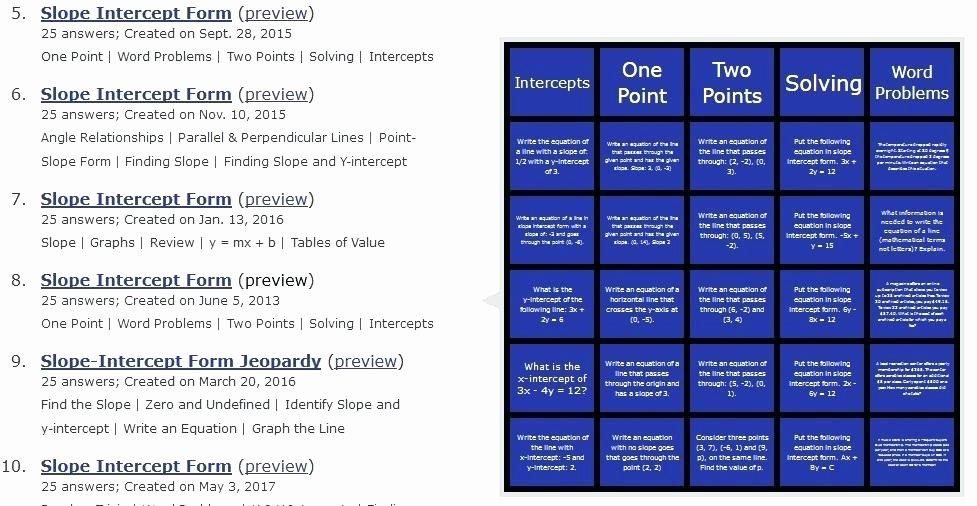 5th Grade Jeopardy Math Math Games for Grade 7 Jeopardy Grade Math Games Jeopardy