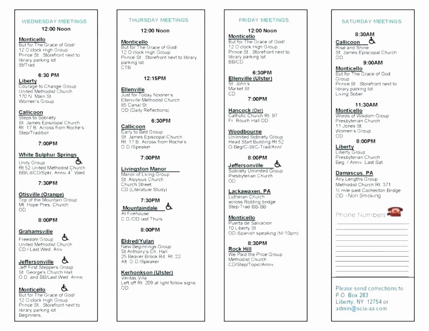 5th Grade Main Idea Worksheet 8th Grade Physical Science Worksheets Free Physical Science