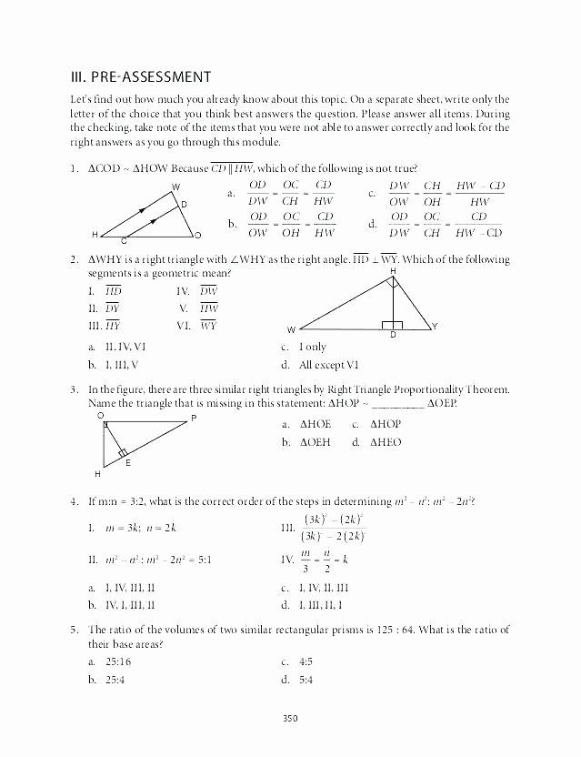 5th Grade Measurement Worksheet 5th Grade Math Geometry Worksheets