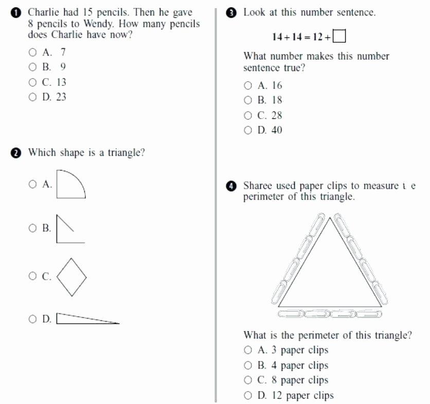 5th Grade Measurement Worksheet 5th Grade Measurement Worksheets Angle Measuring Worksheet