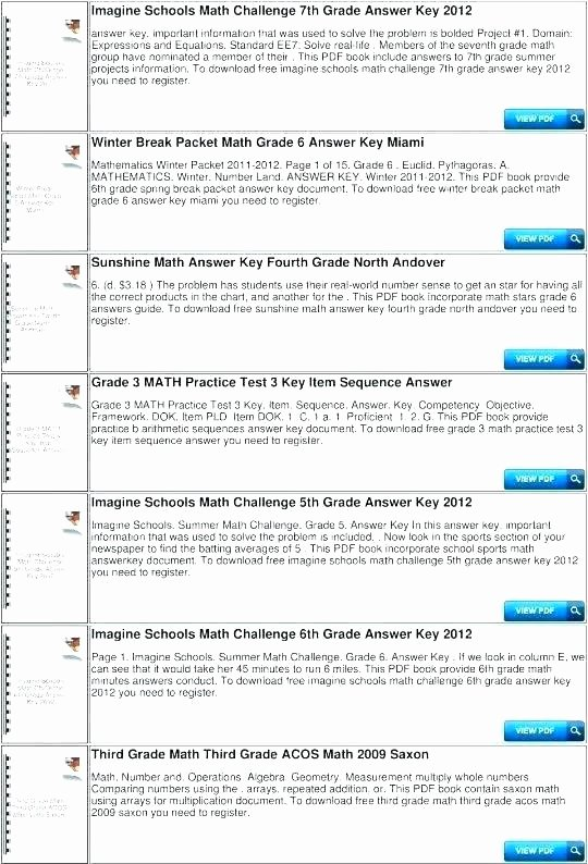 5th Grade Science Practice Worksheets 6th Grade Science Worksheets
