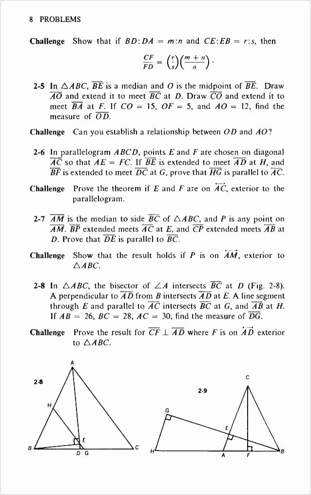 5th Grade Science Practice Worksheets Grade Geometry Worksheets 9th Grade Geometry Practice