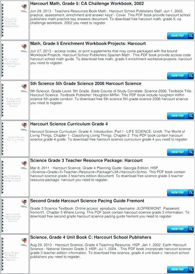 5th Grade Science Practice Worksheets Science Worksheets Fifth Grade Science Worksheets 5th Grade