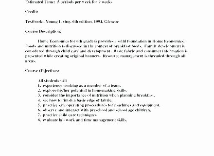 5th Grade Science Worksheets Pdf Free Grade Science Worksheets 6th Grade Science Worksheets