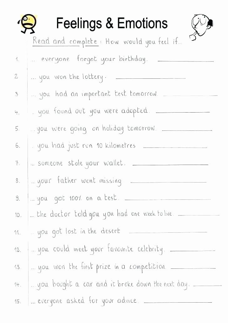 5th Grade theme Worksheets Finding theme Worksheets