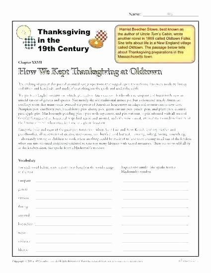 5th Grade Worksheets Printable Reading Super Teacher Worksheets Reading Prehension