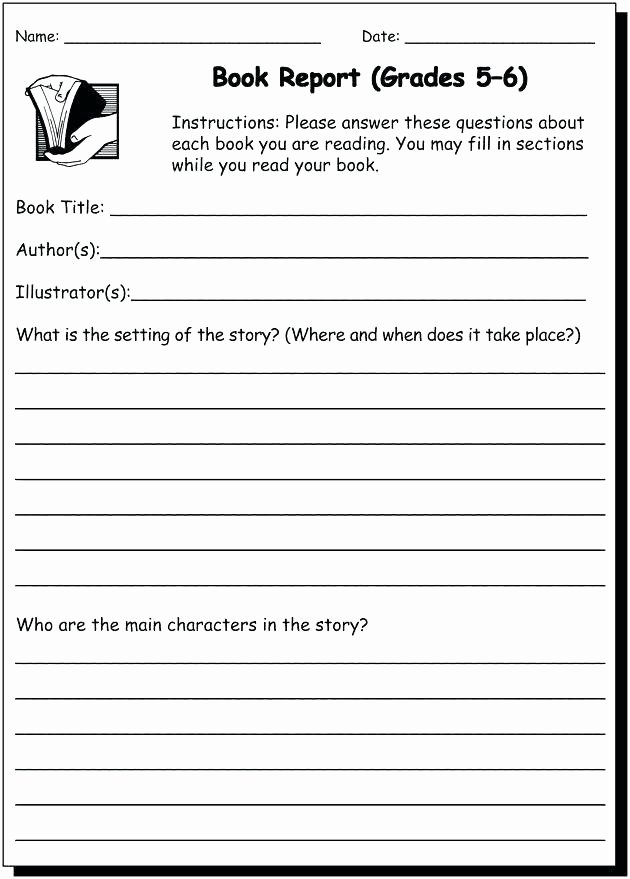 6th Grade Art Worksheets Awesome 6th Grade Language Arts Worksheets – Kenkowomanfo