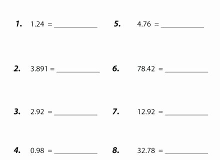 4th grade math istep practice worksheets advanced sixth problems agreeable with scenic geometry for and study attachment w