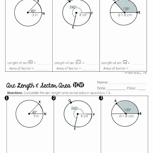6th Grade istep Practice Worksheets Grade Math Practice Worksheets Algebra Adding for All