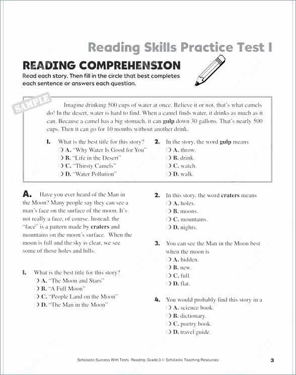 6th Grade Math Crossword Puzzles 6th Grade Math Worksheets Pdf
