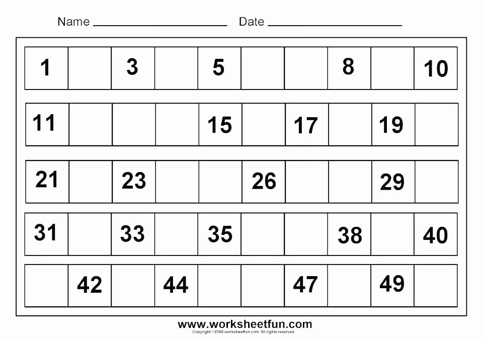 6th Grade Math Puzzles Pdf Fun Worksheets for Grade Math Coloring Multiplication Pages