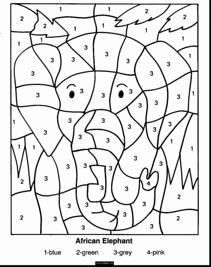 6th Grade Math Puzzles Pdf Math Puzzle Worksheets Pdf Coloring Pages with Crossword for
