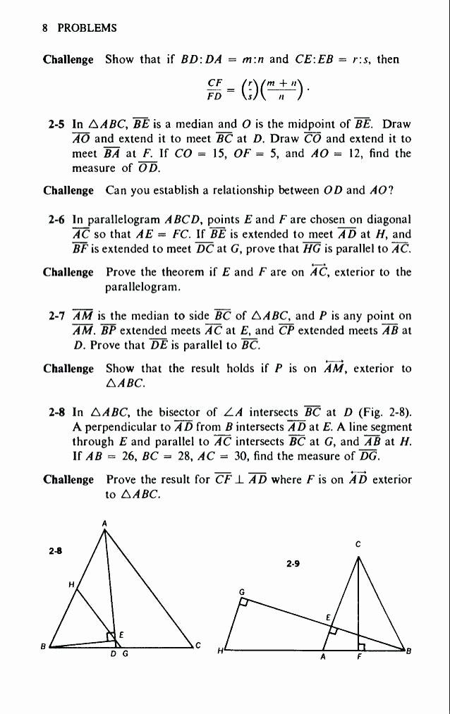 6th Grade Math Puzzles Printable 6th Grade Math Worksheets