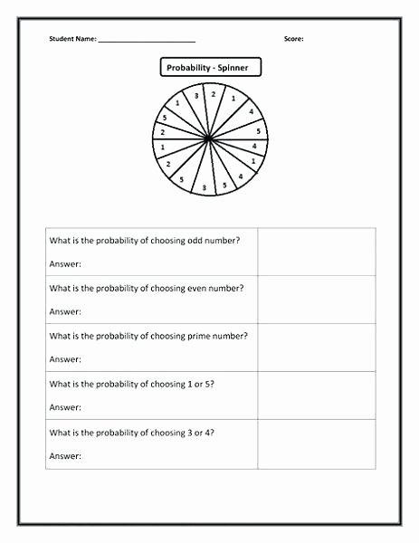 6th Grade Math Puzzles Printable 6th Grade Puzzle Worksheets – Onlineoutlet