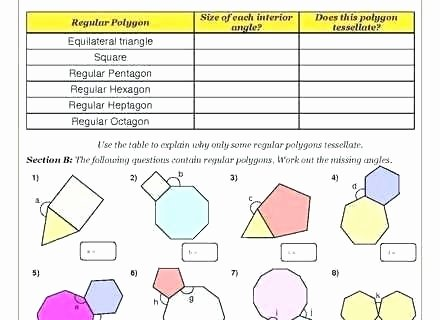 6th Grade Math Puzzles Worksheets 6th Grade Math Puzzle Worksheets