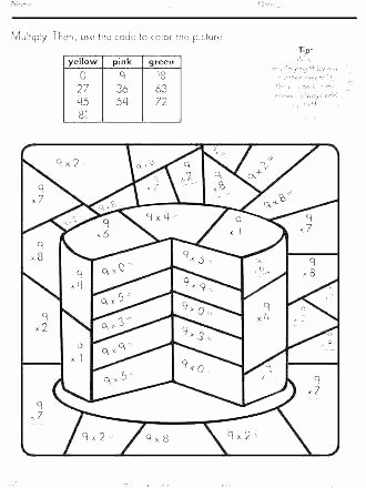 6th Grade Math Puzzles Worksheets Free Math Puzzle Worksheets