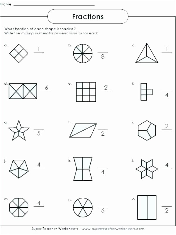 6th Grade Math Puzzles Worksheets Sixth Grade Math Worksheet Free Download Snow Worksheets for