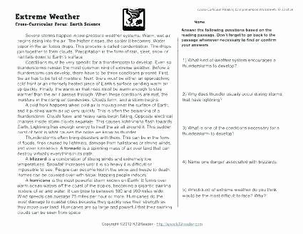 6th Grade Reading Worksheets Printable Free Printable 6th Grade Reading Worksheets