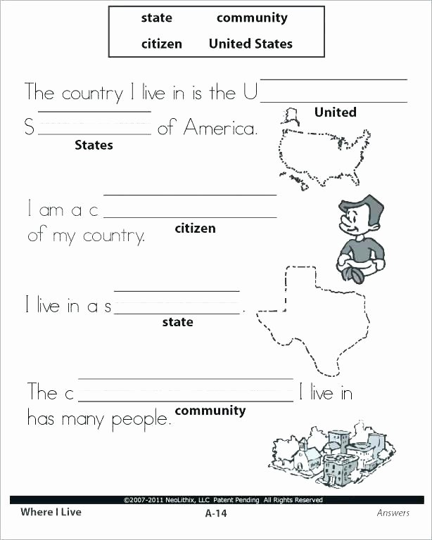 6th Grade Science Energy Worksheets Grade Science Worksheets Matter for All Download Energy 4